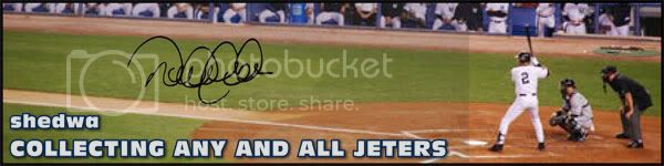 [Image: JETER-BANNER.jpg]